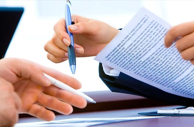 Microsoft Office: inserire il numero di pagina su Word saltando la prima