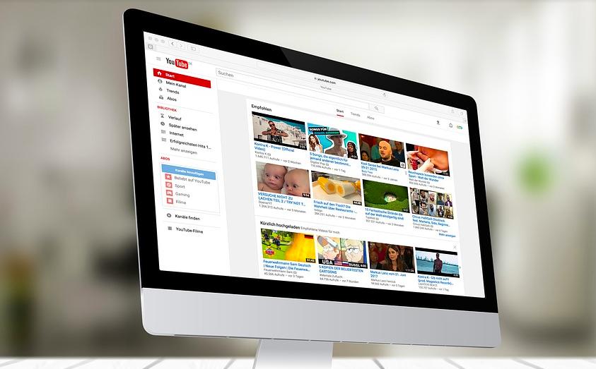 Come togliere i sottotitoli da Youtube