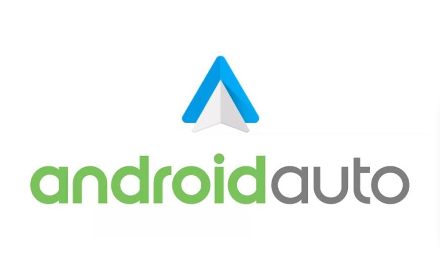 Google annuncia i primi giochi da giocare sul display di Android Auto