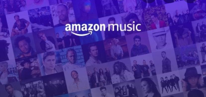 Come disdire l'abbonamento ad Amazon Music