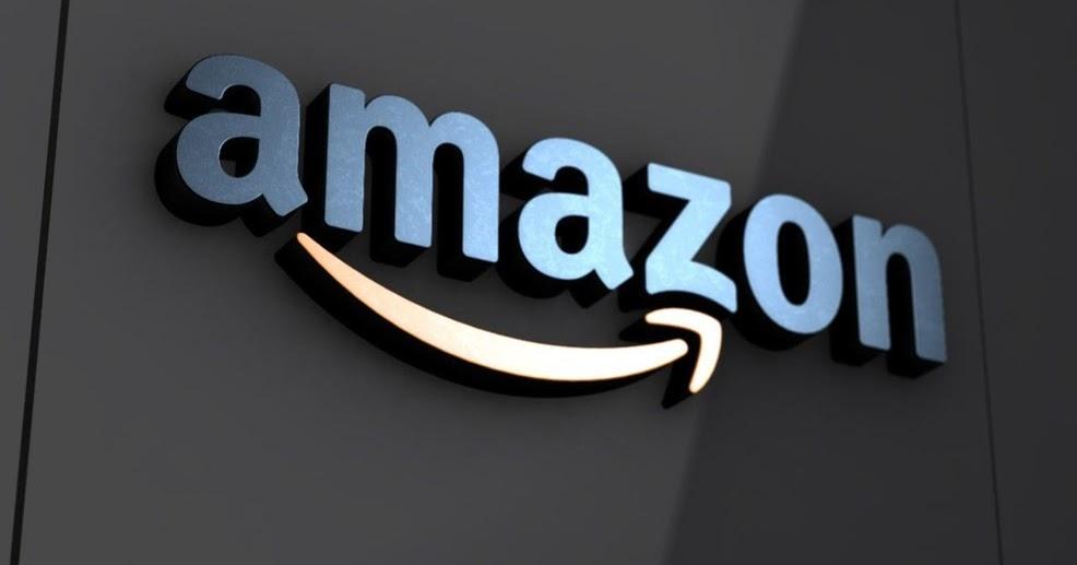 Entro quanti giorni si può fare il reso Amazon?