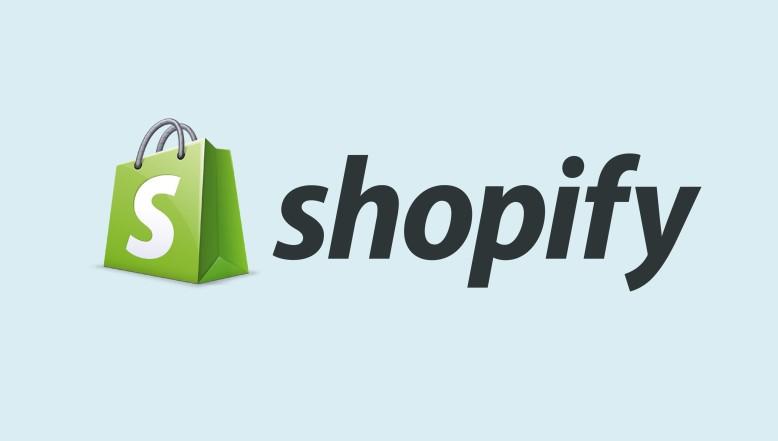 Come collegare un account Facebook su Shopify
