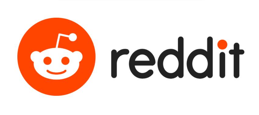 Reddit: cos'è, come creare un account