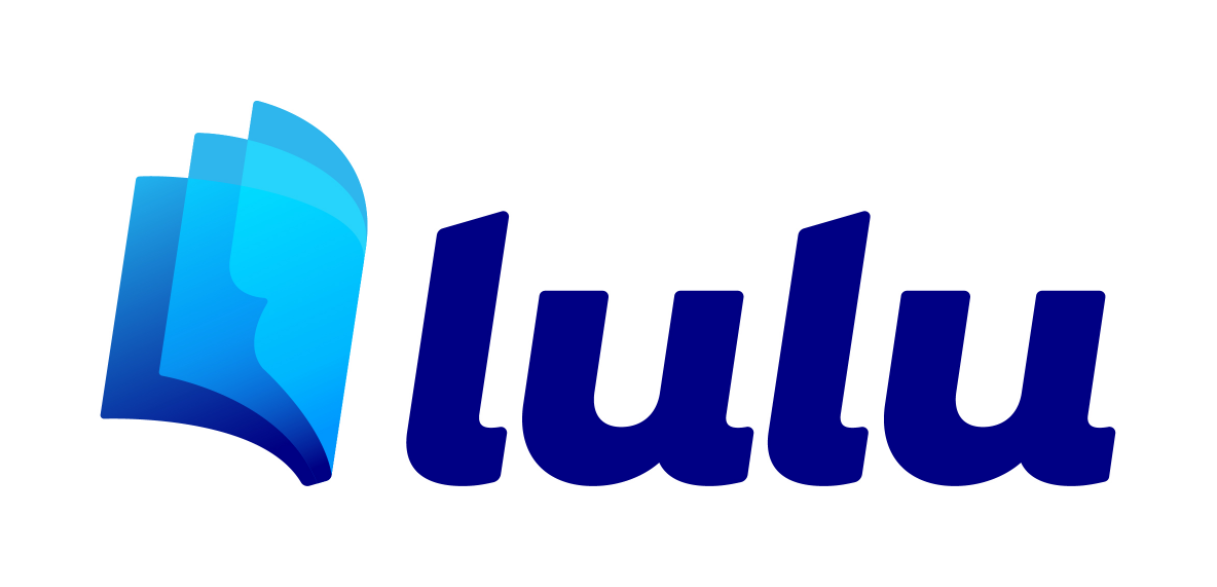 Come pubblicare un libro in self publishing su Lulu