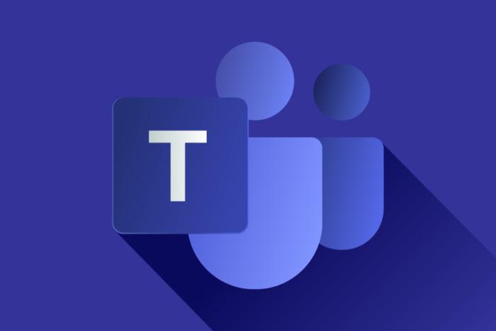 Come mettere lo sfondo personalizzato in Microsoft Teams