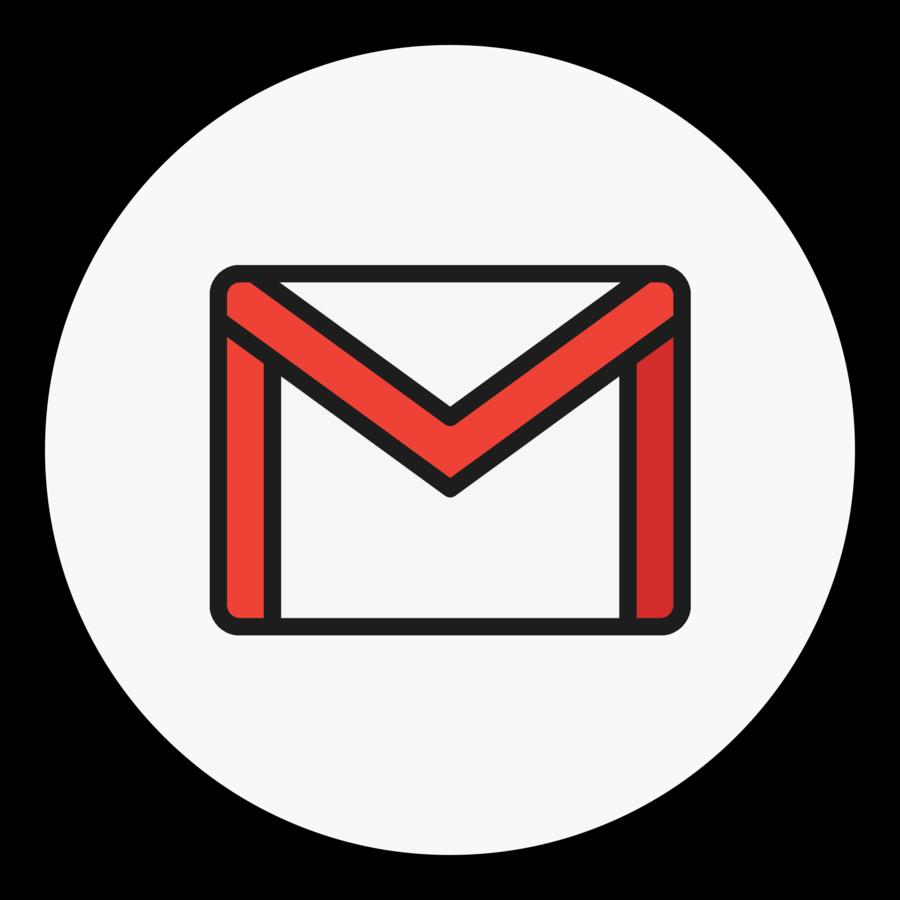 Come Correggere L'Errore Di Sincronizzazione Gmail Su Google Play