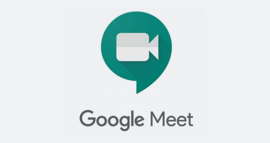 Come Mettere Lo Sfondo In Google Meet
