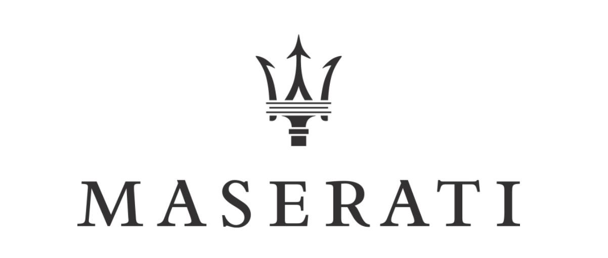 Diamo un'occhiata al car configurator del sito di Maserati