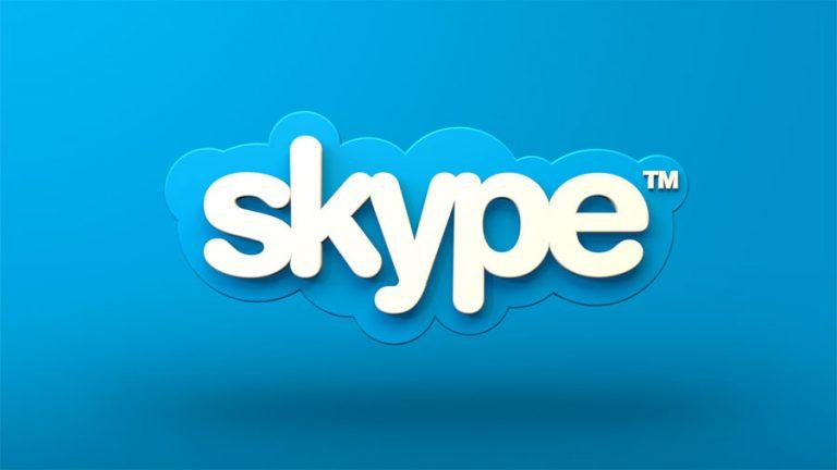 Cosa fare se hai dimenticato il nome utente o la password Skype