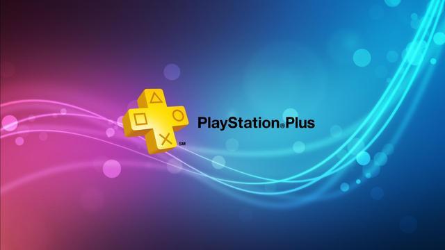 Come annullare l'abbonamento a PlayStation Plus