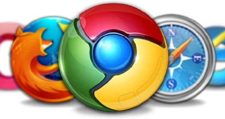 Come eliminare singoli elementi quando si svuota la cache del browser
