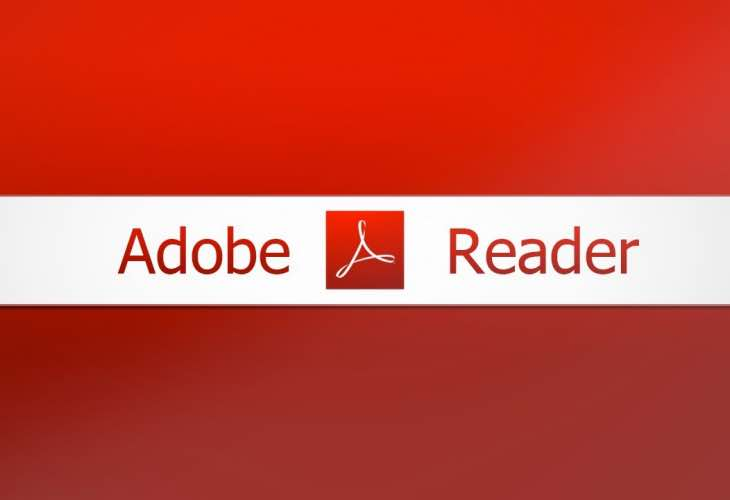 Come evidenziare, cancellare o modificare il testo su Adobe Reader