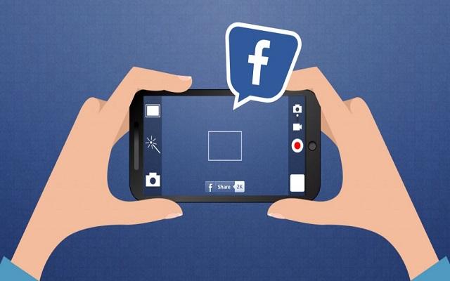 Cosa fare se riscontri problemi con le dirette su Facebook