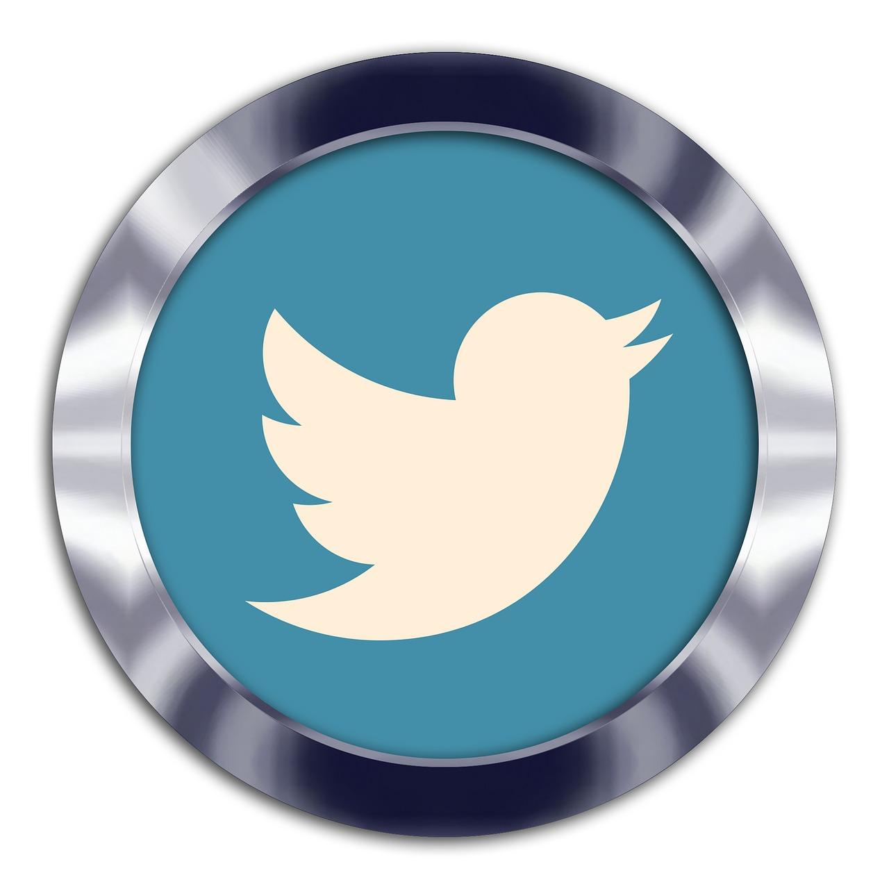 Come cambiare Account Twitter da Pubblico a Privato