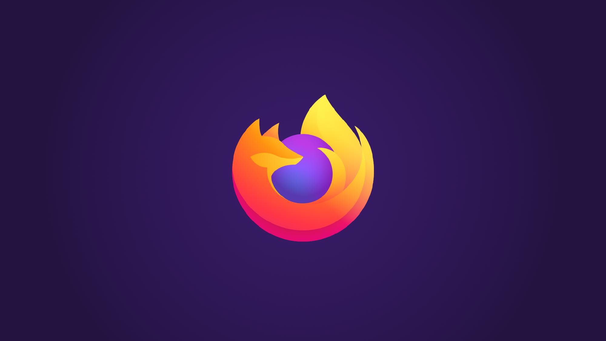 Come fare la Disinstallazione definitiva di Firefox
