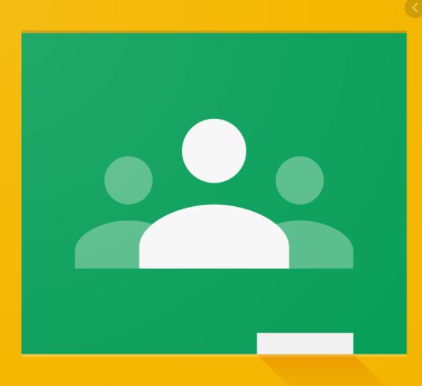 Come menzionare i compagni di classe nei post su Google Classroom