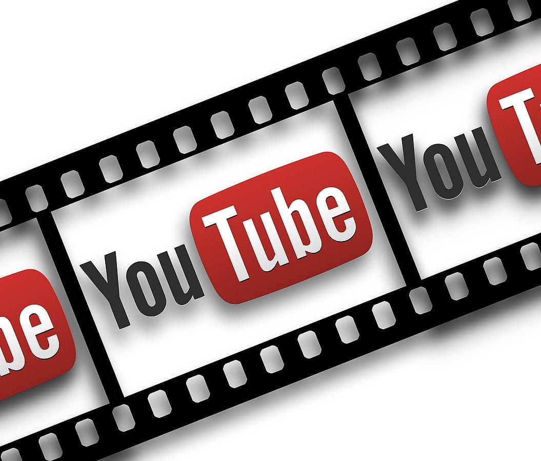 Come utilizzare un Codice o una Carta Regalo YouTube
