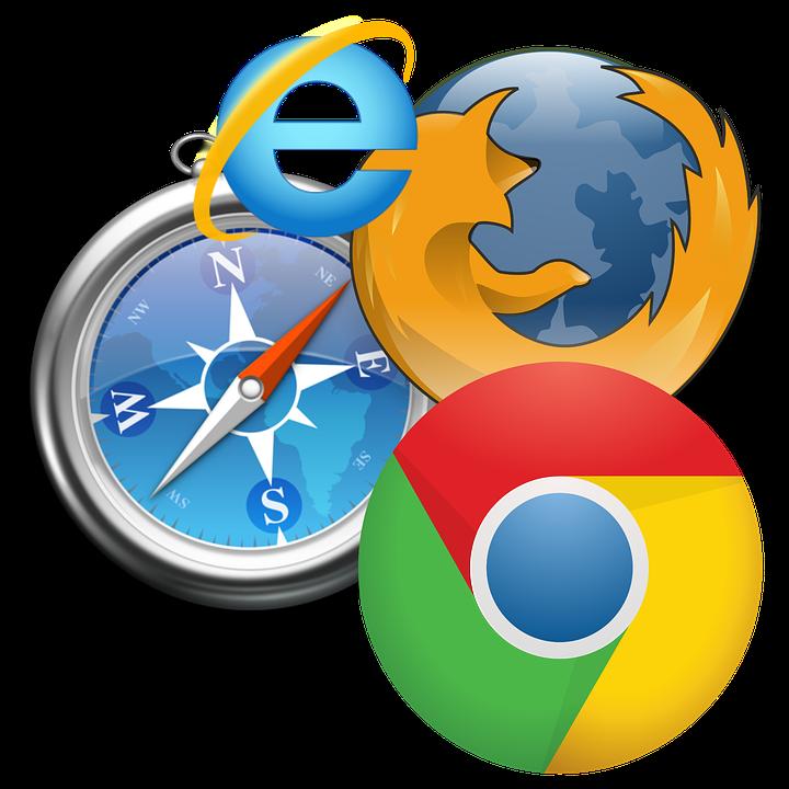Come ripristinare le Impostazioni Predefinite Google Chrome