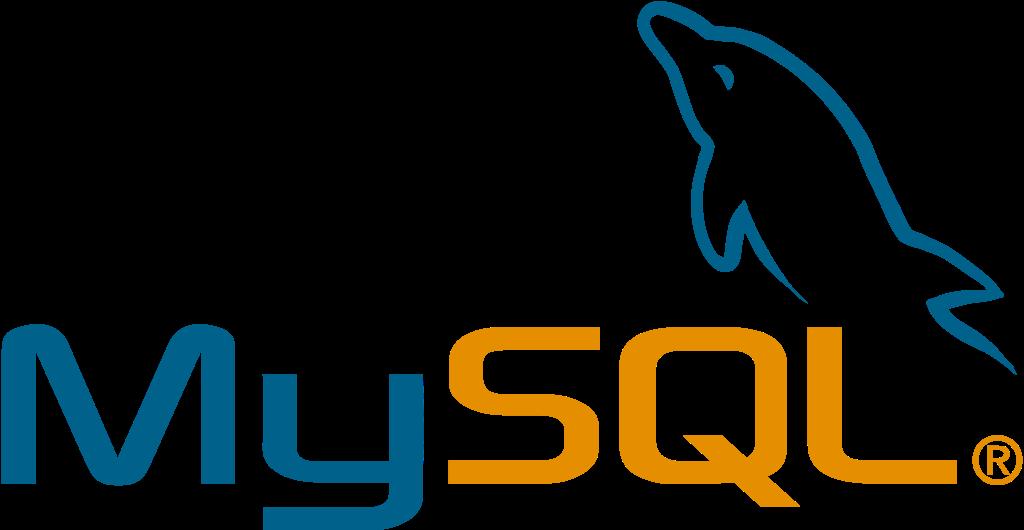 Come cambiare la password utente in MySQL