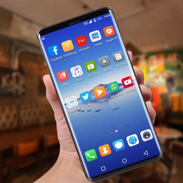 Questi sono gli Smartphone low cost più popolari disponibili su Amazon nel 2021