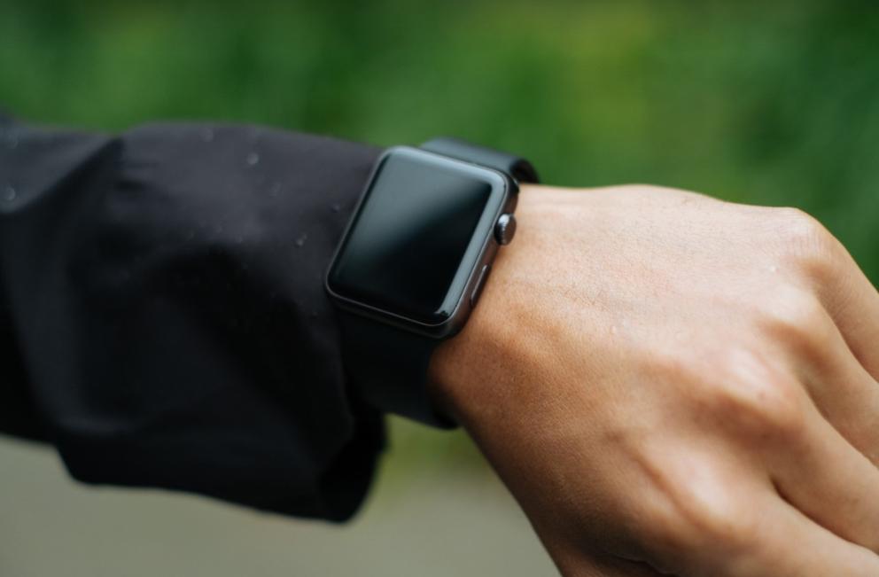 Questi sono gli smartwatch più costosi su Amazon Prime