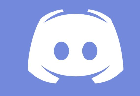 Cos'è Discord, la chat usata anche in Italia