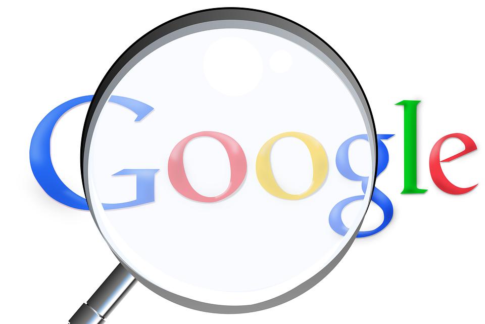 Come Google penalizza una strategia di link building per la SEO