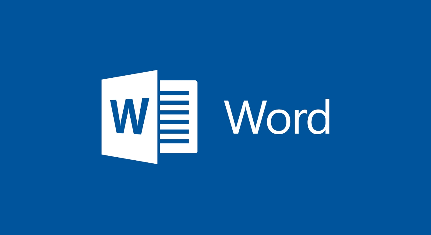 Come inserire un'immagine in un documento Word