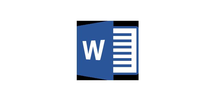 Come inserire e gestire i numeri di pagina nei file Word