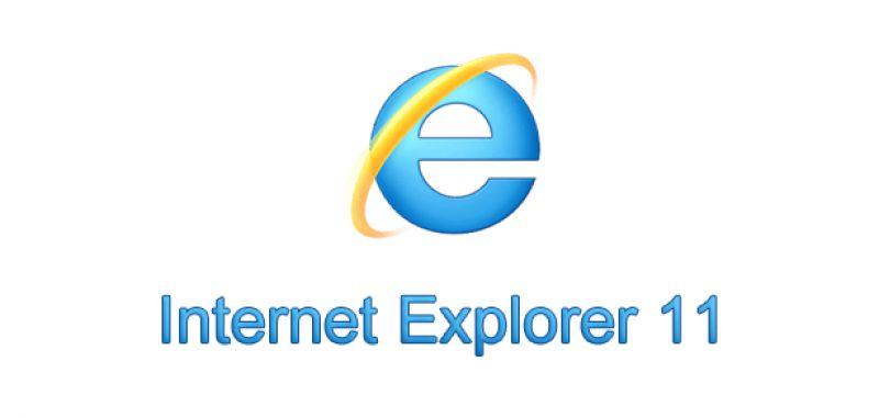 Come esportare i segnalibri da Firefox a Internet Explorer