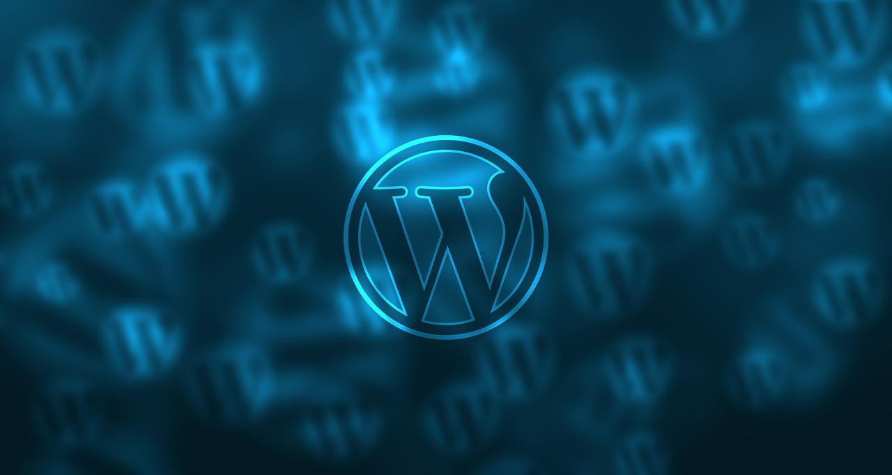 Come mettere in sicurezza un sito WordPress