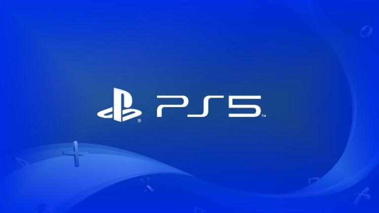 PlayStation 5: i giochi del momento in vendita su Amazon