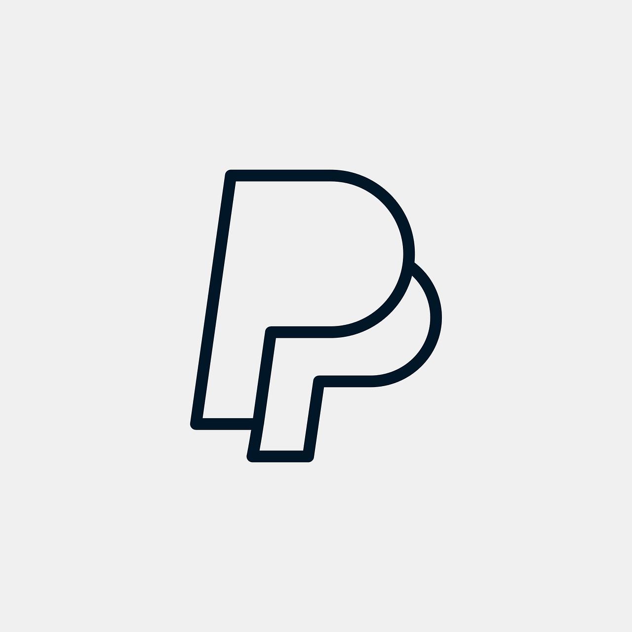 Aggiungere denaro a PayPal con il conto bancario