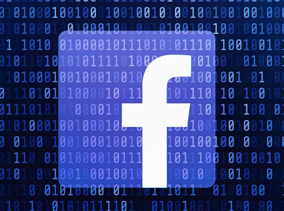 Suggerimenti Facebook per gestire al meglio i TAG della Pagina
