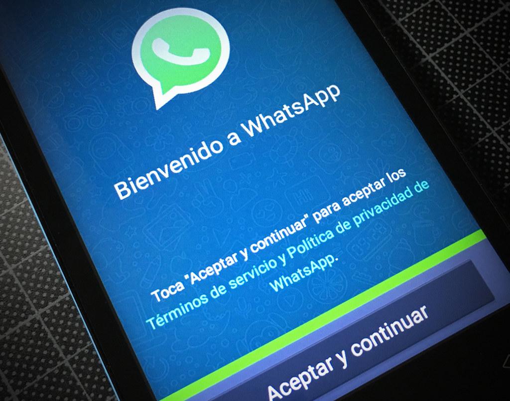 Come impostare un messaggio di risposta automatica su WhatsApp