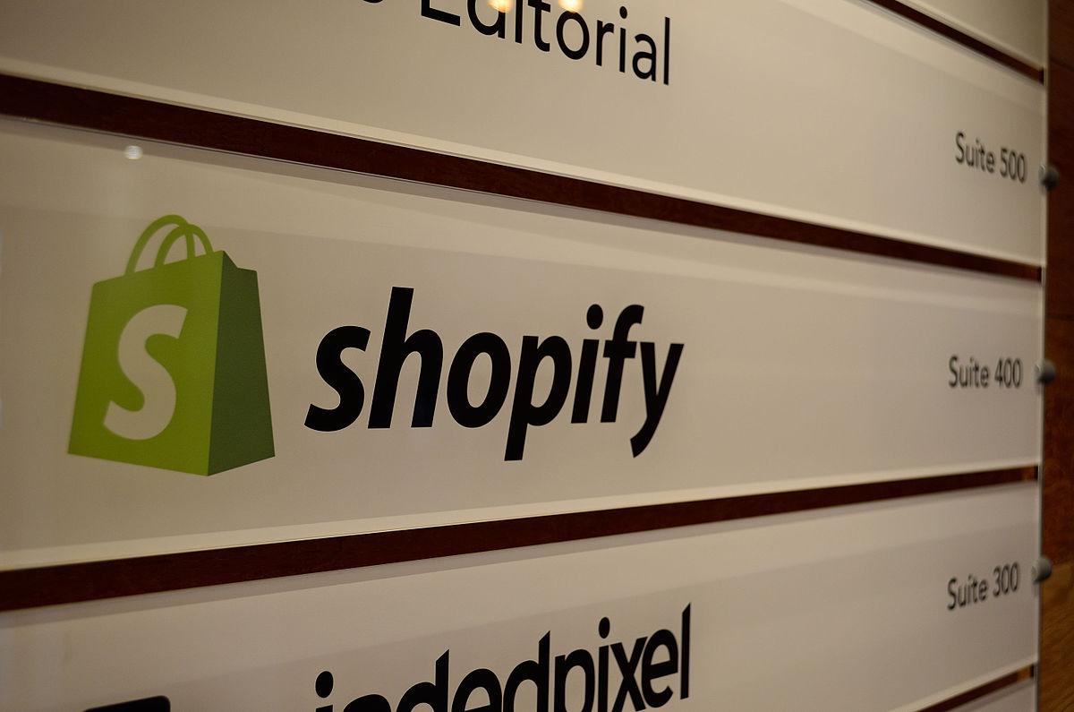 Come verificare l'indirizzo email del negozio Shopify
