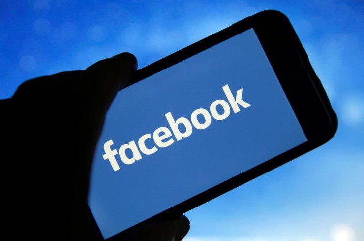 Come modificare la privacy delle foto su Facebook