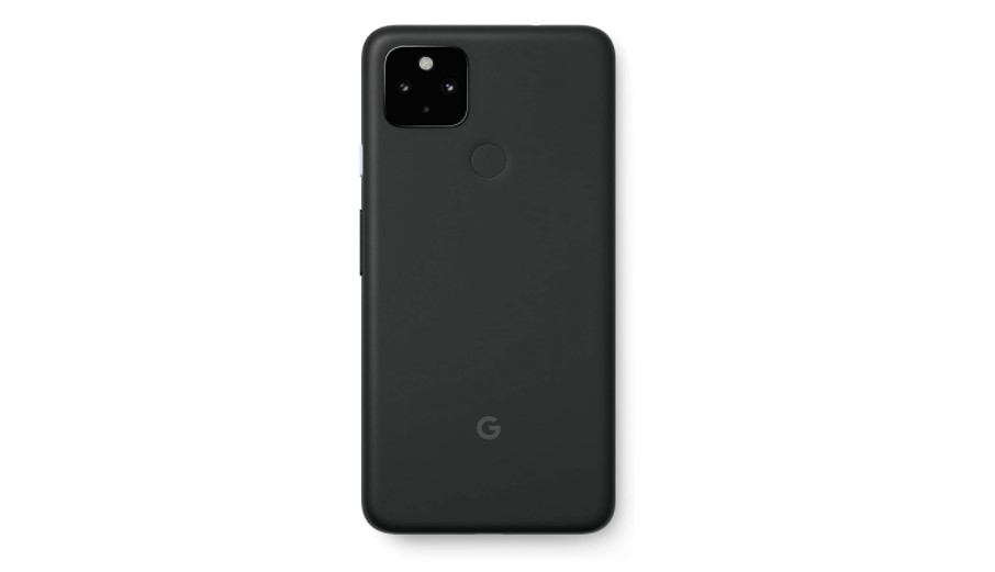 Questi sono i telefonini Google più popolari in vendita su Amazon