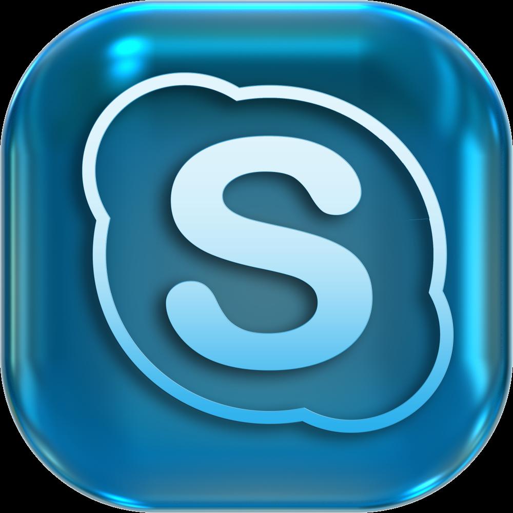Perché non è possibile utilizzare Skype senza un account Microsoft?