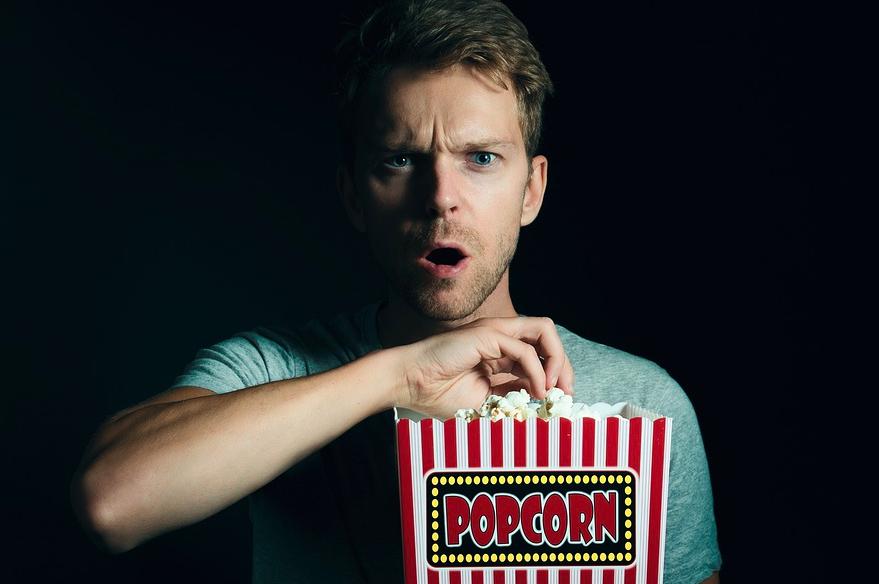 Uscite serie tv Netflix 2021: cosa vedere e cosa no