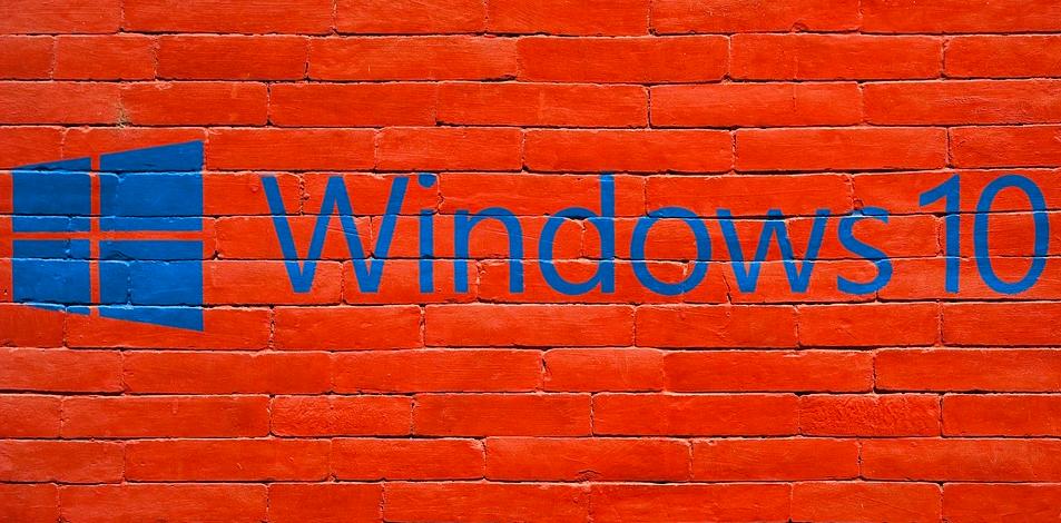 Come trovare cartelle nascoste su Windows 10
