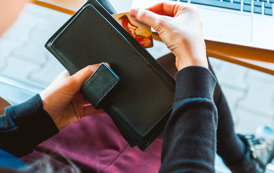 Cos'è e come funziona Amazon Pay