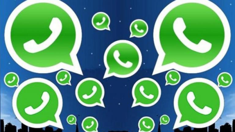 Come mettere un video musicale sullo stato di WhatsApp