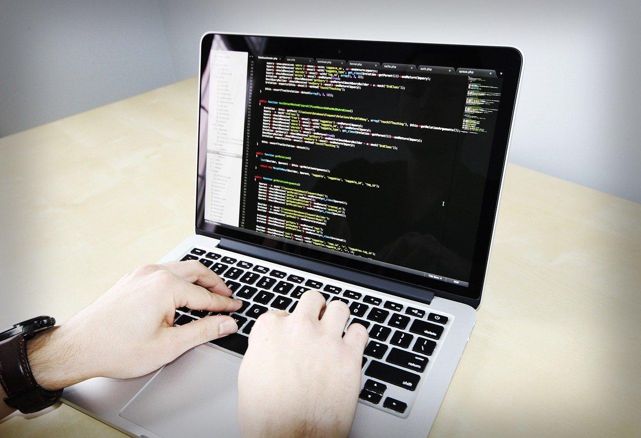Come installare e configurare phpMyAdmin