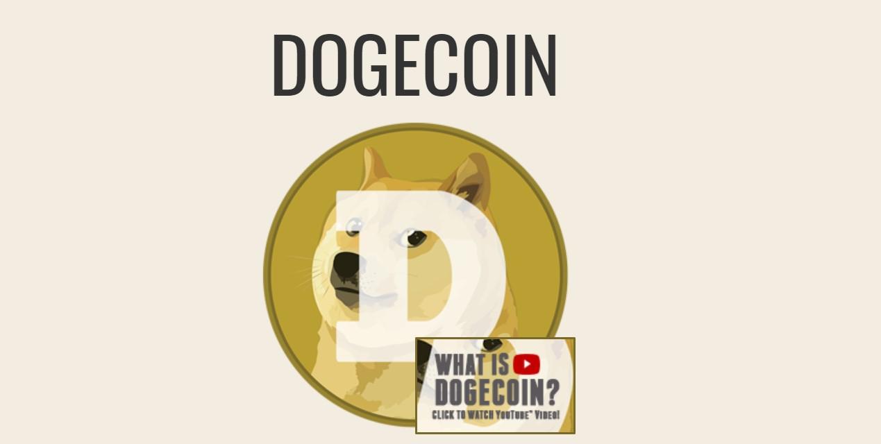Ultime news su Dogecoin: prezzo, dove comprare, previsioni Dodgecoin
