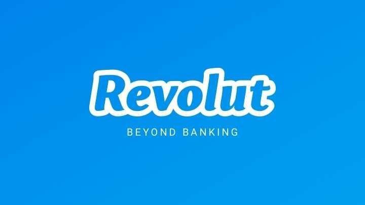 Come funziona e come aprire online un conto Revolut
