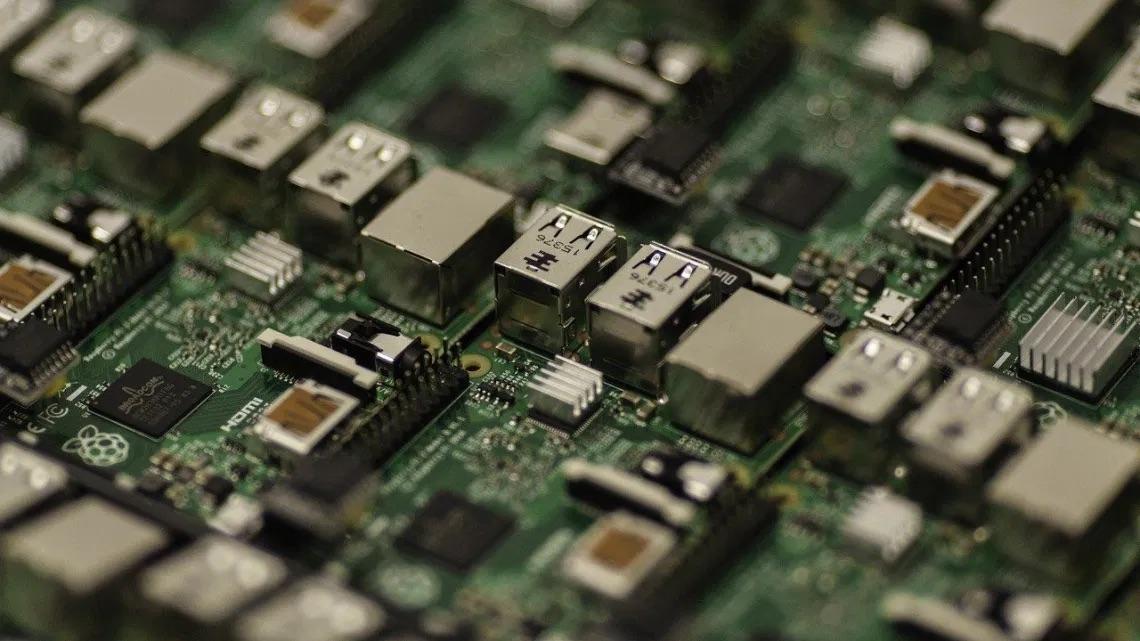 Come riparare un file system danneggiato su Linux