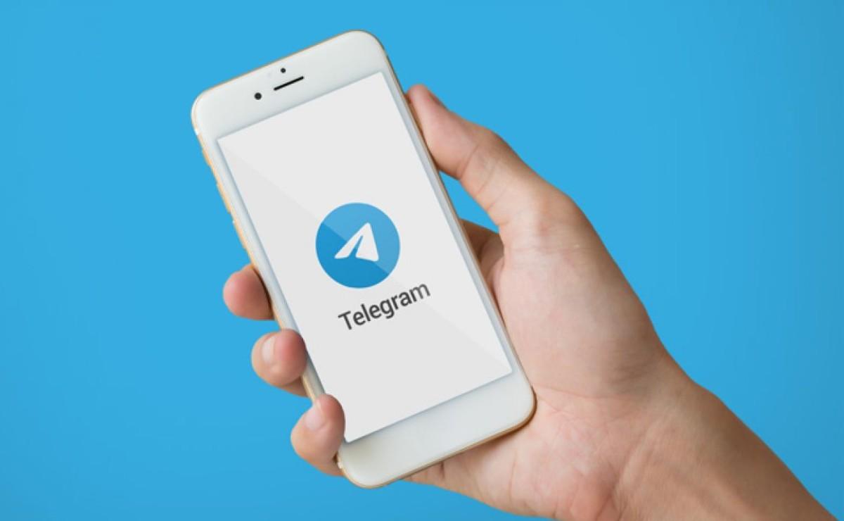 I migliori canali Telegram 2021