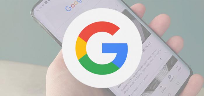 Come modificare le modalità di utilizzo del numero di telefono su account Google