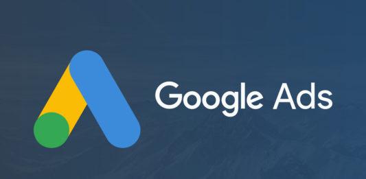 Come sfruttare al meglio le campagne intelligenti su Google Adwords